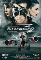 Krrish 3 (2013) [Vose]
