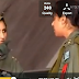 Pakistan's FIRST Female Fighter Pilot Breaks Barriers