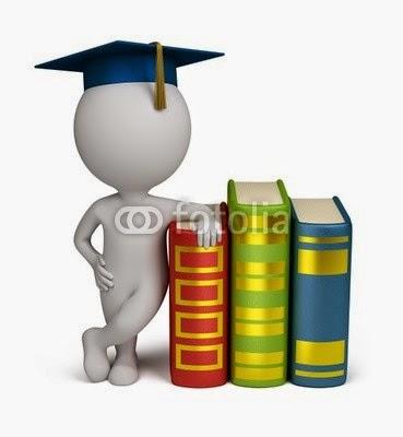 Товароведение коммерческая деятельность дипломы курсовые экономика