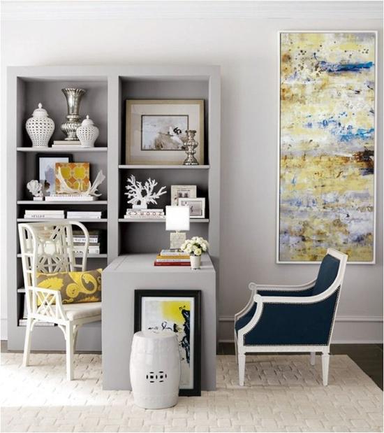 blog de decoração, enfeites para estantes, como decorar estantes, loja de decoração online