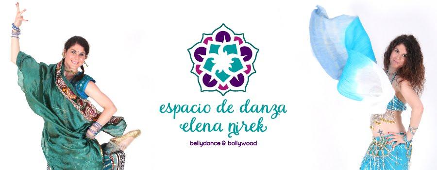 Elena Nirek