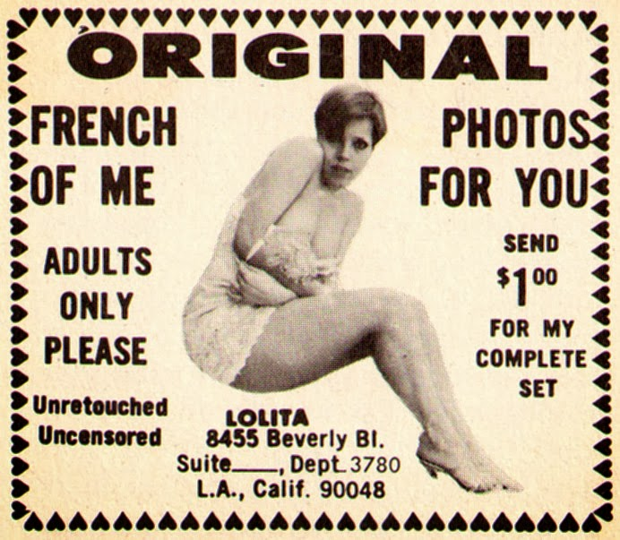 chronicle personals adult adverts