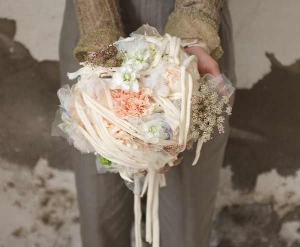 Bornay flowers for the mummy - Flowers by bornay ...