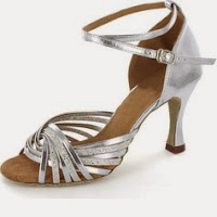 http://www.dressfirst.com/Sparkling-Glitter-Patent-Leather-Heels-Sandals-Latin-Dance-Shoes-With-Ankle-Strap-053022114-g22114