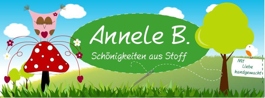 Annele B.