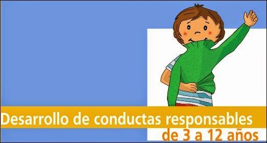 http://www.escuelaenlanube.com/Materiales/conductas.pdf