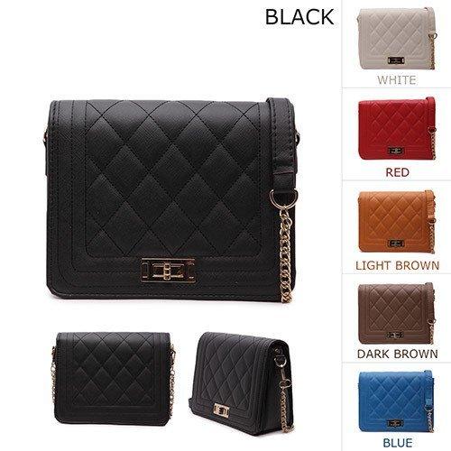 Tas qualited terbaik, tas trend terbaru, tas keren yang cocok untuk segala suasana, tas mewah untuk pesta