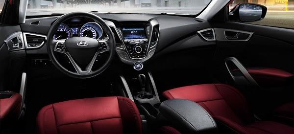 veloster 2014 turbo,Hyundai veloster 2014 turbo