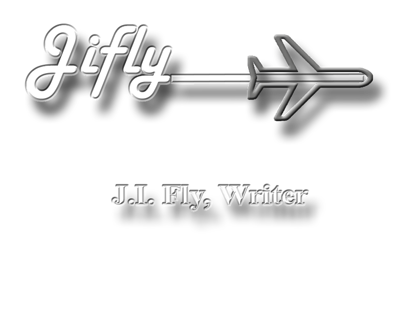 Jifly