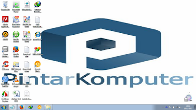 komputer  cara screenshot cara screenshot komputer windows 8  cara screenshot di komputer windows 7  tombol screenshot komputer
