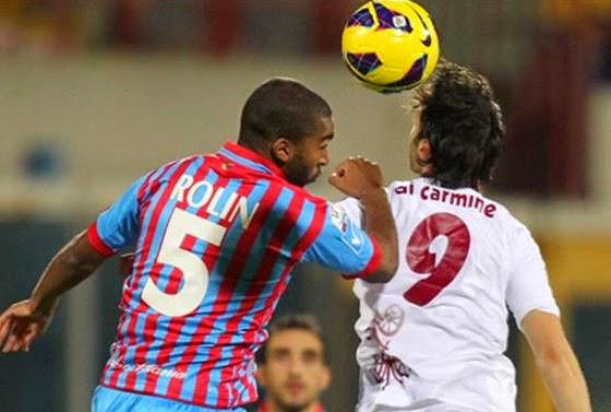 Jelang Laga Cittadella vs Calcio Catania 24 Desember 2014 Serie B Liga Italia