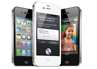 iphone 4s 800 57976a iPhone 4 S Türkiye Fiyatı