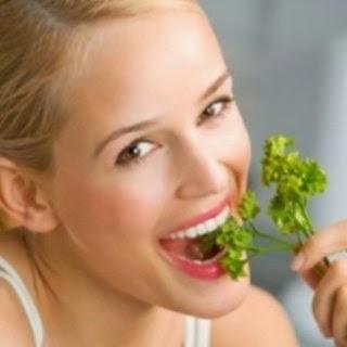 ağız kokusu nedenleri ağız kokusu için ağız kokusu tedavisi  ağız kokusu çözüm