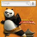 Kungfu Panda app for android