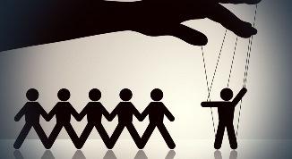 Cum s-a votat parteneriatul civil în Comisia pentru egalitatea de șanse din Camera Deputaților...