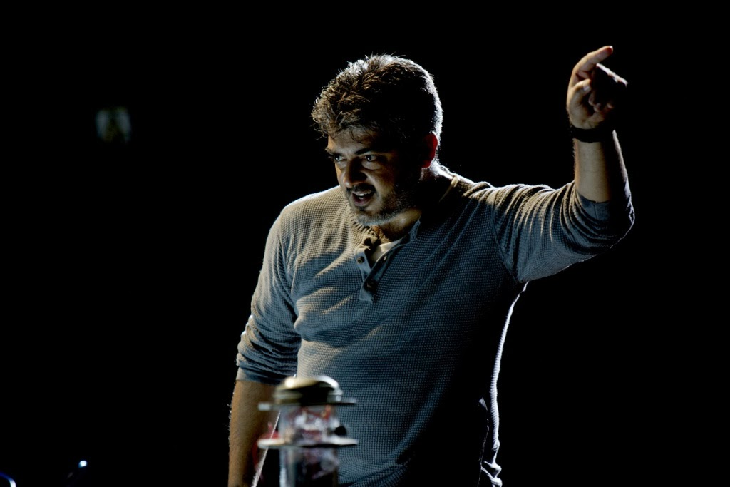Lovable images arrambam ajith high quality wallpapers free download arrambam pictures ajith - Vijay high quality images download ...