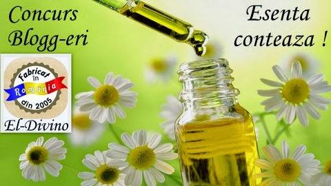 http://www.el-divino.ro/Concursuri-premii-parfumuri.php