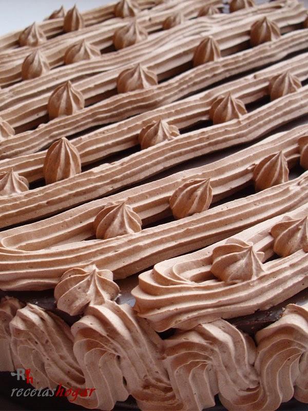 Tarta puro chocolate-portada-2