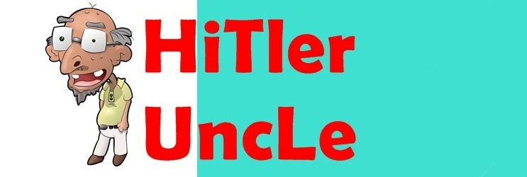 HitlerUncle ! Online Paise Kamao in Hindi