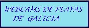 webcams de galicia en tiempo real