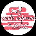 """Vinner """"Santa Supreme"""""""