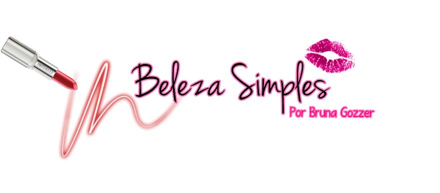 Beleza Simples