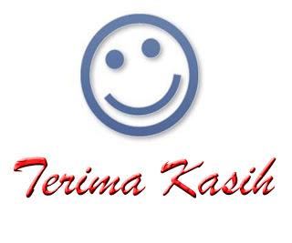 gambar emoticon thank you 0 komentar gambar emoticon thank you terbaru ...