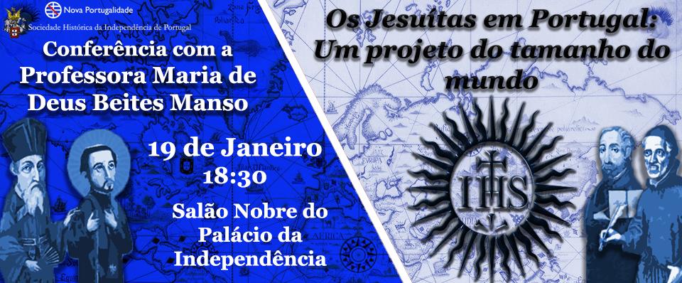CONFERÊNCIA PRESIDIDA POR S.A.R. O SENHOR DOM DUARTE, DUQUE DE BRAGANÇA