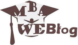 MBA: We Blog