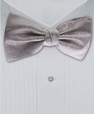 https://gentlemanjoe.com/index.php/bow-tie-bowtie-silver-gray-grey-paisley-floral.html