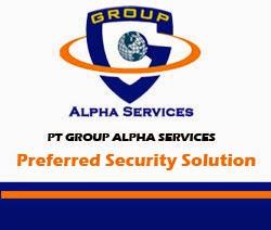 "<img src=""Image URL"" title=""PT. Group Alpha Service"" alt=""PT. Group Alpha Service tangerang""/>"