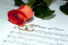 Lettre d'amour pour ma future femme 4