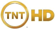 setcast|TNT HD Live Streaming