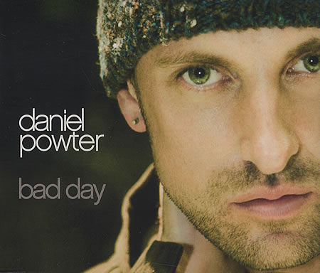Daniel-Powter-Bad-Day-391021.jpg