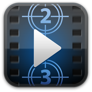 Archos Video Player 7.6.5 APK Download