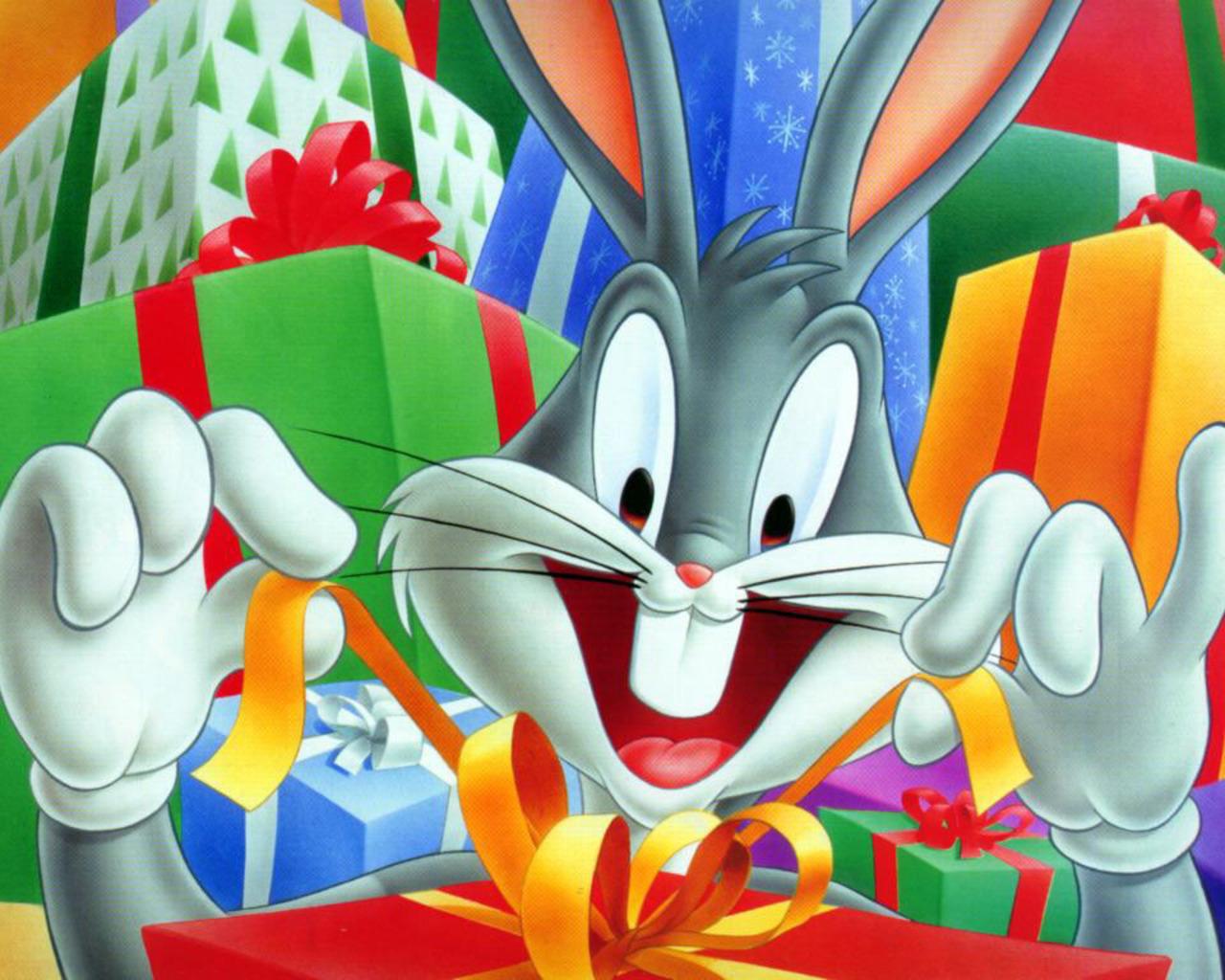 http://3.bp.blogspot.com/-Hn4B_fh2n2w/T6gWJJzrUII/AAAAAAAAGFg/yc2rSAIkLyA/s1600/Walt_disney_bugbunny_wallpaper_6.jpg