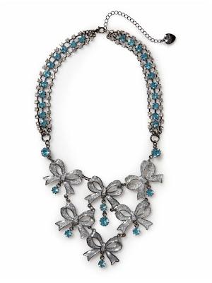 inexpensive bridal jewelry, wedding jewelry