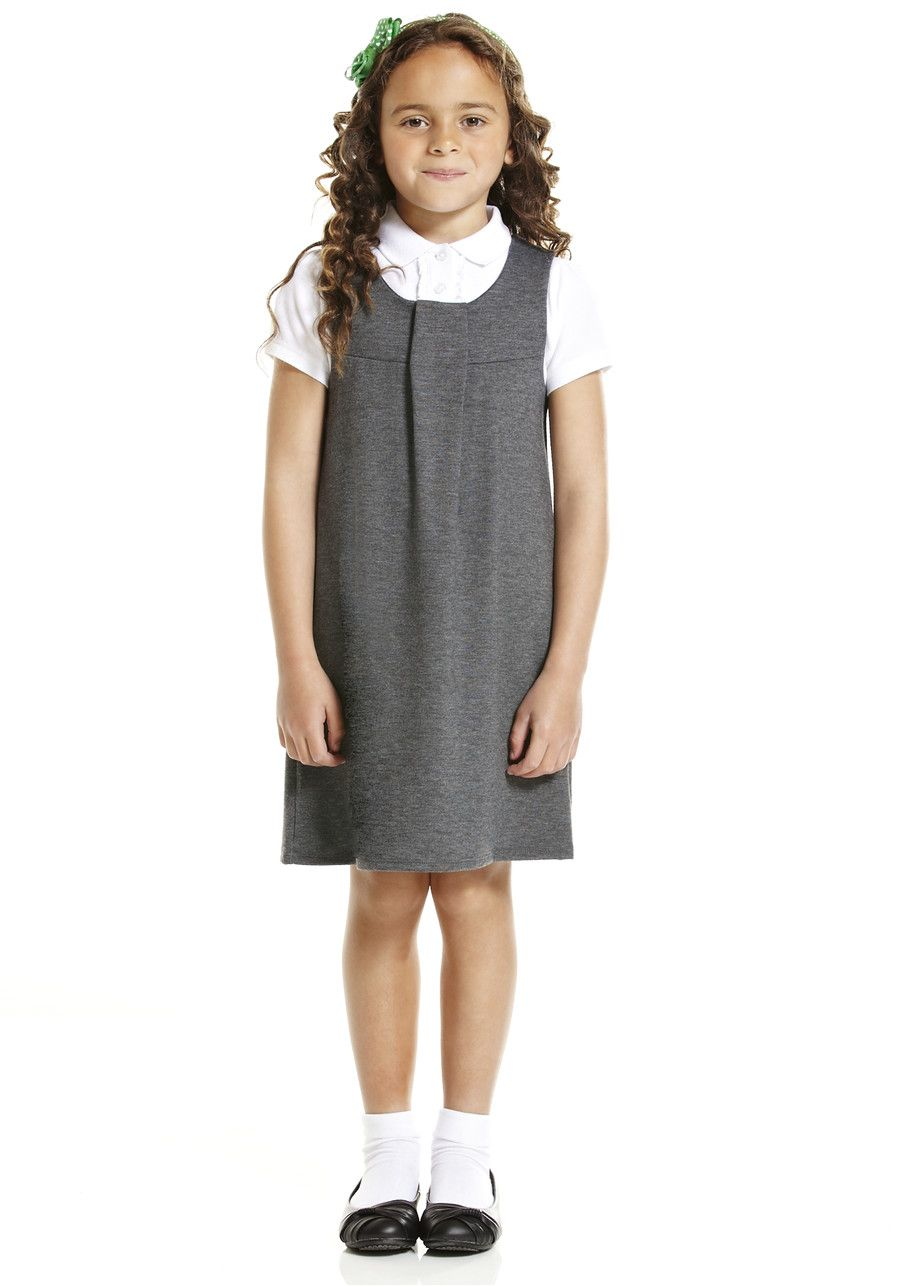 catholic school uniforms and shoes search results