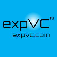 expVC | expvc.com | internet and domain name news