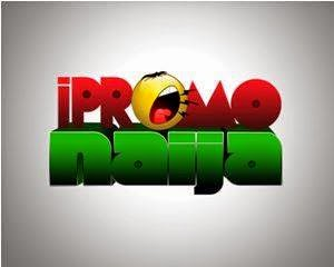 iPromo Naija Music Blog - News/Showbiz