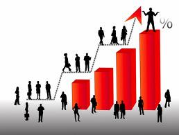الخطة التنظيمية التى تقدم نظرة موسعة للرسالة التسويقية للشركة، وتحقيق اهدافها، ونجاح استراتيجياتها عن طريق الإعلام الإلكتروني