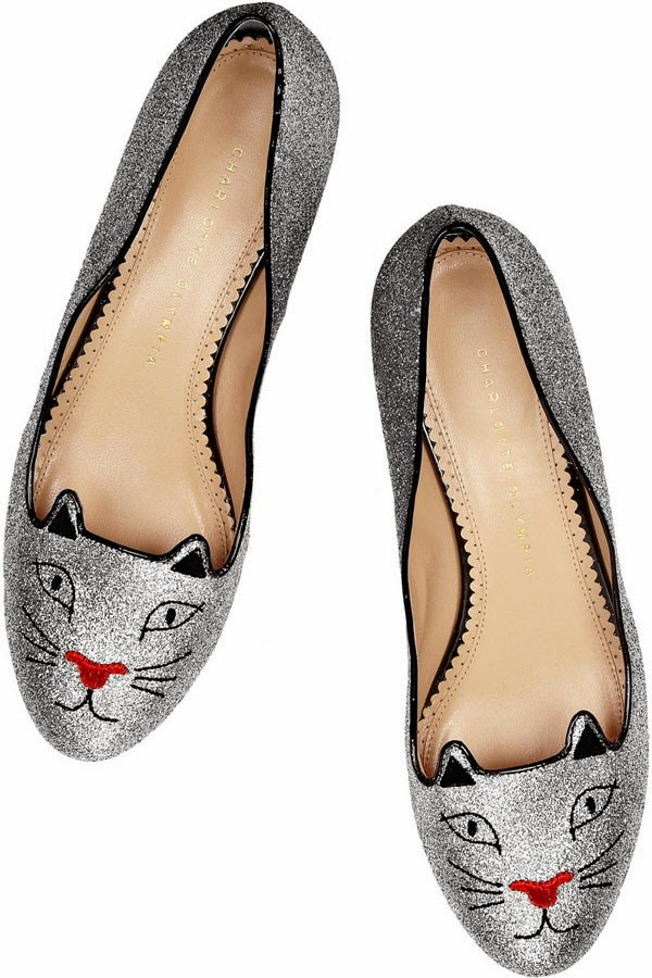 Find cat flat shoes at ShopStyle. Shop the latest collection of cat flat shoes from the most popular stores - all in one place.