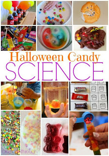 http://onetimethrough.com/fun-halloween-candy-activities/