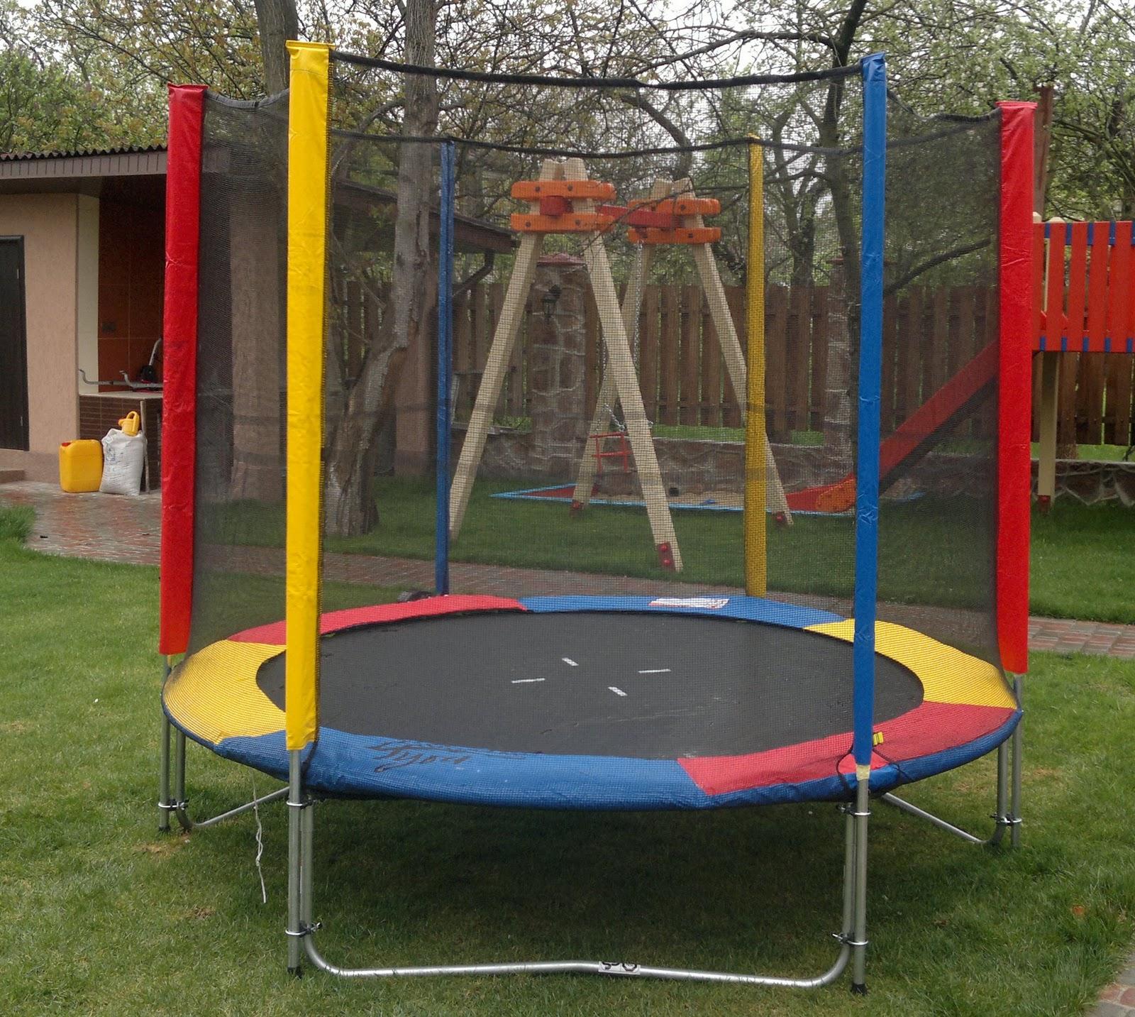 коррекционное занятие для детей с дебильностью