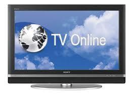 Haga click y vea las estaciones de television mas importante de Rep. Dominicana  y el Mundo