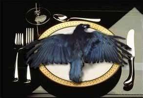 Eat+Crow.jpg