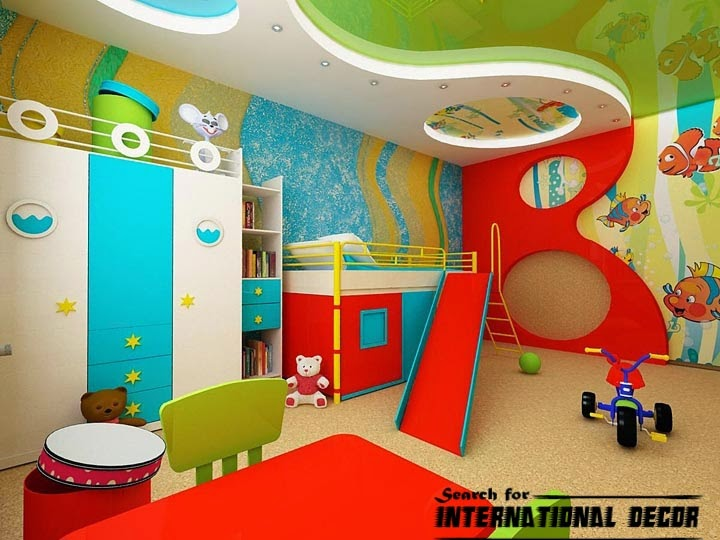 childrens wallpaper,nursery wallpaper, kids wallpaper