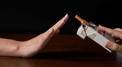 Allen el lapiaz la lucha contra el fumar