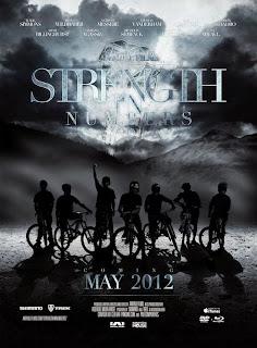 Watch Strength in Numbers (2011) movie free online