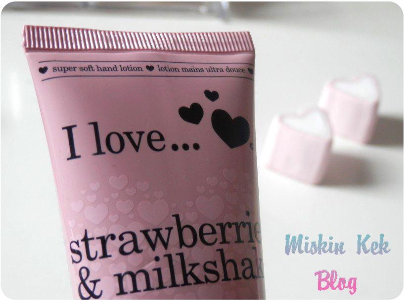 watsons-i-love-strawberries-milkshake-el-kremi